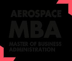 Aerospace MBA